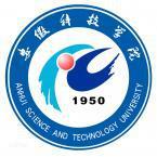 安徽科技学院怎么样