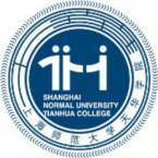 上海师范大学天华学院怎么样