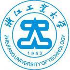 浙江工业大学怎么样