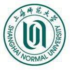 上海師范大學怎么樣