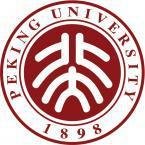 北京大學怎么樣