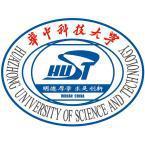 华中科技大学怎么样