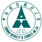 中南财经政法大学怎么样
