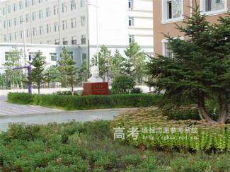 /college/csoei/photo/