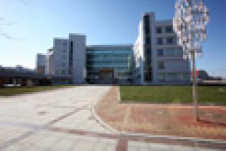 /college/beihua/photo/