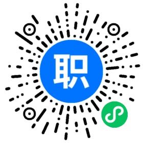 芜湖东方优学在线教育中心