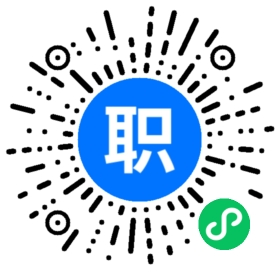深圳市大卖车科技有限公司