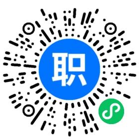 昆明高中美术国际v高中(岗位职责、工作内容、教师有杭州高中哪些图片