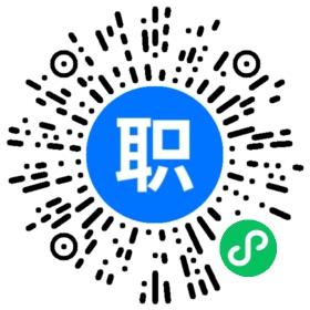 北京字帖AP物理教师v字帖(岗位职责、工作内容高中生练高中什么图片
