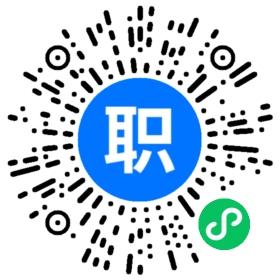 上海国际运维英语翻译招聘(岗位职责、工作内