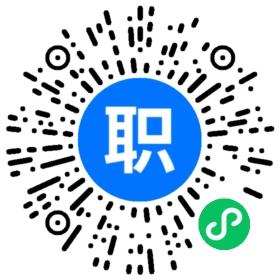 上海标准高中物理化学教师v标准(岗位职责、工高中体检初中图片