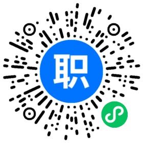 广州贸易翻译招聘(岗位职责、工作内容、岗位