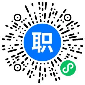 数织时尚怎么样 - (数织时尚)株洲湘龙网络科技