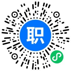 杭州英语老师小学教师招聘(岗位职责、工作内的写教师小学生作文图片