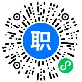 上海模具设计工程师招聘相关搜索室内装修施工组织设计说明书图片