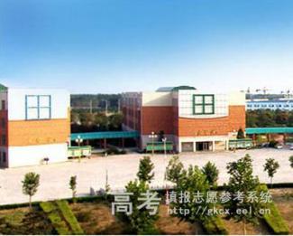 聊城大学东昌学院怎么样?(专业排名、分数线、